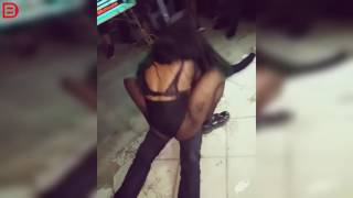 pain during jamaican dancehall party db web wm