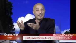 108 - Hadith and Islam by Shafie Ayar