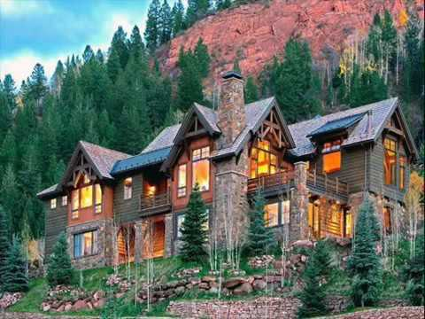 John denver 39 s last concert in aspen colorado 1997 youtube for Building a home in colorado