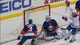 Weber blast from point finds back of the net
