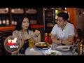 Download Pantang Diet, Natasha Wilona Banyak Makan - Hot Sh