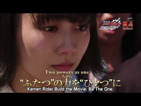 Baixar TV Nihon CM - Download TV Nihon CM | DL Músicas