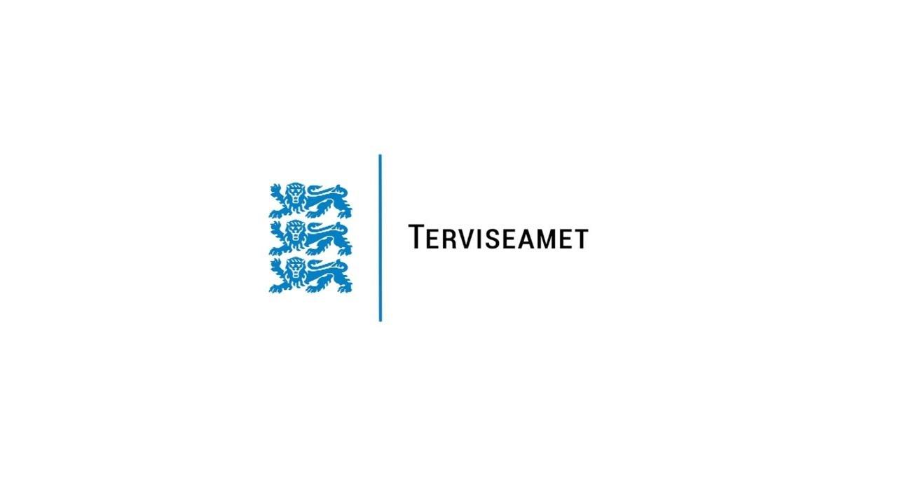 Terviseameti pressikonverents 12.05.2021