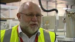 Jobs in Stoke On Trent - 2010