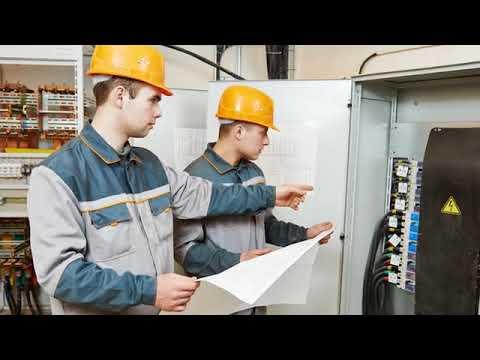 Electrical Installs | Wichita, KS – Tracy Electric, Inc.