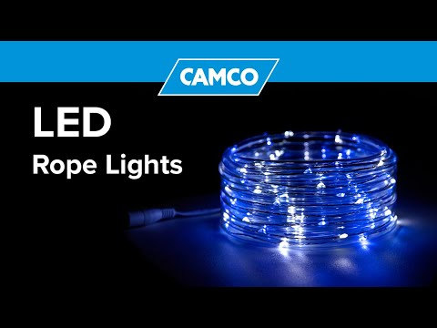 led-rope-lights