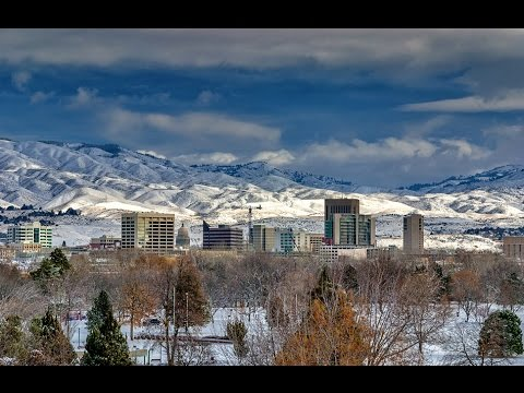 What Is The Best Hotel In Boise Id Top 3 Hotels As Voted By Travelers