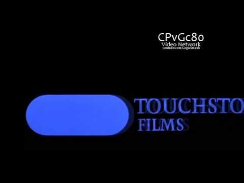 touchstone capture