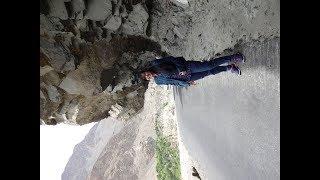 Skardu City Pakistan   Skardu Road   Gilgit-Baltistan   Variations  