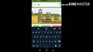 Как скачать GTA San Andres на Android бесплатно