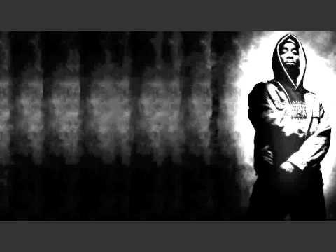 HipHop/Rap Mix 1 Hour