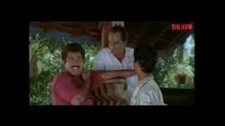 Kakkaykkum Poochakkum Kalyanam Part-10