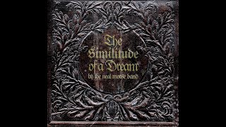 Neal Morse - 23 - Broken Sky/Long Day Reprise - (Legendado em Português-BR)