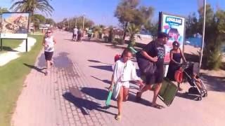Jeudi 25 Août 2016 à Argelès sur Mer