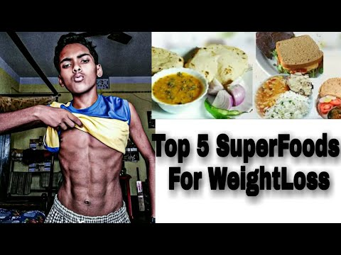 top-5-low-calorie-and-high-protein-meals-|-fat-to-fit|-jesse-james-west-|-rasbhari-ke-papa
