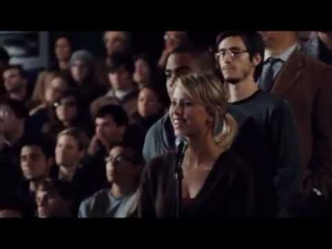 Download The Newsroom (monologue intro french)