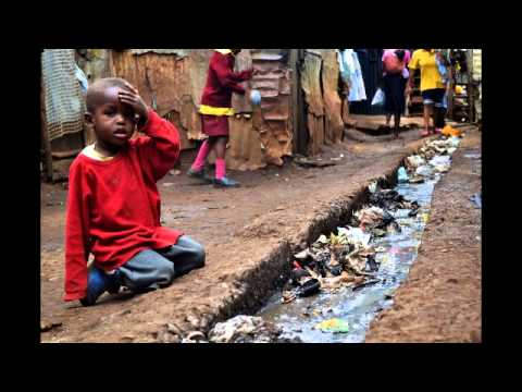 Effects of Poor Sanitation and Inadequate Water Supply