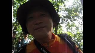 20120923주왕산