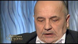 Суворов: То, что сейчас мы видим, вероятно, последний акт российской истории