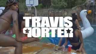 Смотреть клип Travis Porter - Shaking That Ass