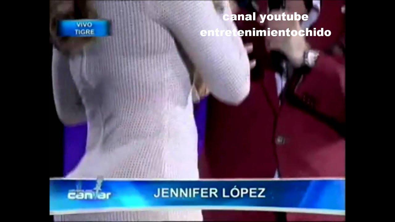 jennifer lopez culazo vestido blanco en argentina YouTube jennifer lopez culazo vestido blanco en argentina