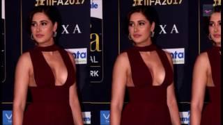 IIFA Awards 2017 Best Dressed