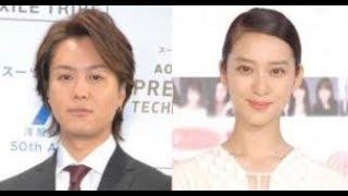 9月1日にTAKAHIROと武井咲がデキ婚したという速報が流れ世間を騒がしま...