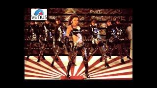 Rakhi Sawant : Hot & Sexy Video - Yaara Na Dil Laga ~ Remix