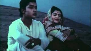 || MastiSpot.Tv || Balika Badhu 1976 Hindi Movie || Part 7/8 ||
