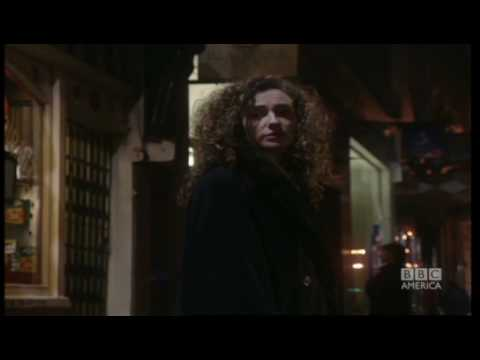 Richard encounters Door - Neverwhere - BBC  sc 1 st  YouTube & Richard encounters Door - Neverwhere - BBC - YouTube