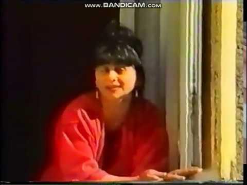 Lennakanciner - Jorin / Gyumri TV 2019