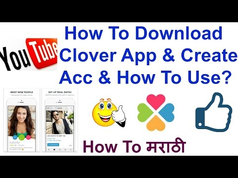 clover dating app premium