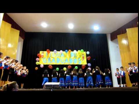 Decoraciones Fiesta De Graduacion Infantil
