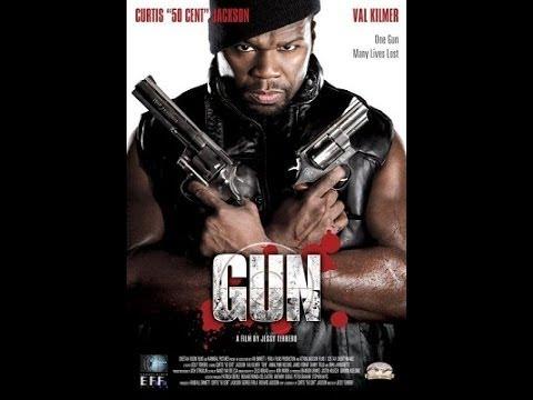 Silah (Gun) Türkçe Düblaj - 50 Cent