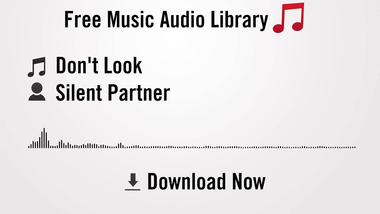 dont look now free download