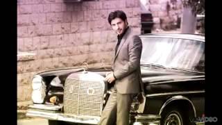 اسمحي لي يالغرام Majed Al Mohandes- allow my love