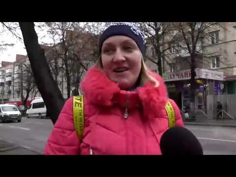 Телеканал Ексклюзив: Підсумковий випуск новин від 16 грудня