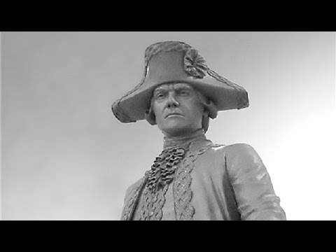 Bernardo de Gálvez y la Independencia de los Estados Unidos por Agustín Guimerá