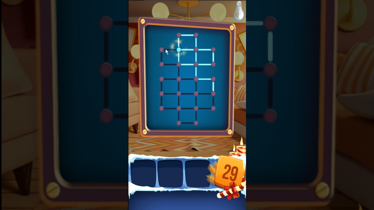 100 Doors Seasons 3 Level 29 Youtube