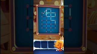 видео Как пройти 29уровень в игре 100 дверей - 100 Doors Seasons (100 Двери Seasons), как пройти 29 уровень?