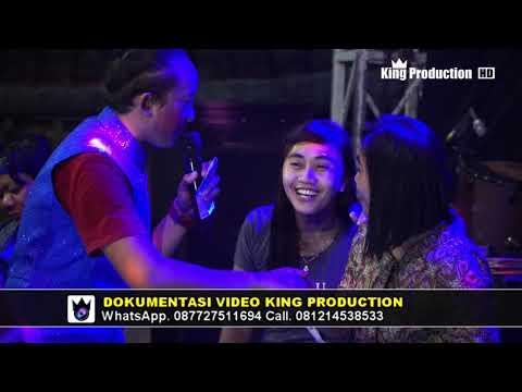 Turu Ning Pawon - Asep Kriwil - Bahari Ita DK Live Tangkil Susukan Cirebon
