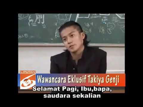 Video lucu kocak ngakak abis bahasa poso(kenji)