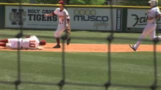 LSU Signee Gregory Deichmann-Louisiana Baseball High School Player of the Year