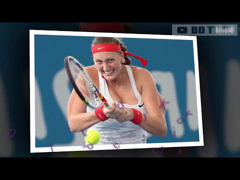 Top Ten Lists Beautiful Body Women Tennis Players ||  top 10 lists world number 1 tennis player
