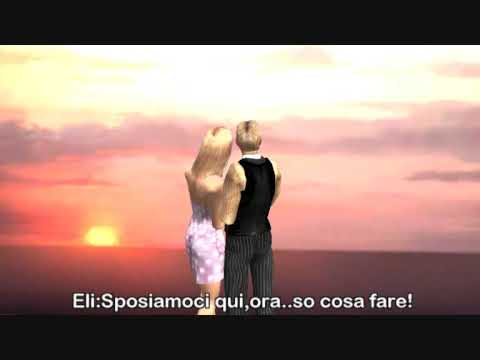 Tráfico Humano - filme em portugues from YouTube · Duration:  2 hours 27 minutes 23 seconds