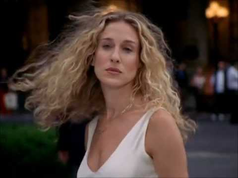 Sex And The City Final del Temporada Dos Chica Hubbell