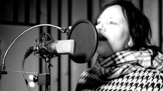 Laila Saikoff Gladh - Please don