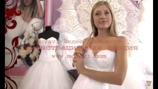 Свадебные платья Lady White, салон Lady White в Ярославле