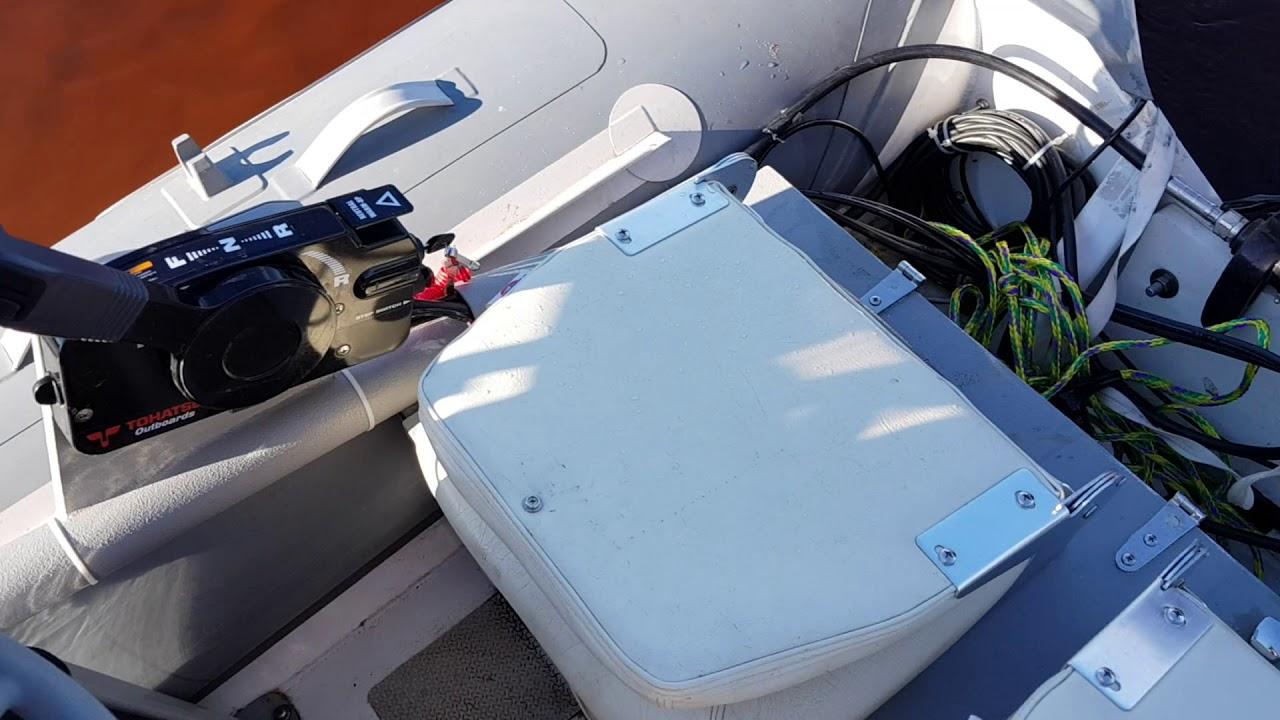 Ria легко найти, сравнить и купить бу rib с пробегом. Срочно продам хорошую лодку риб голден лайн гранд длина 3. 8 мотор меркурий 40 лс.