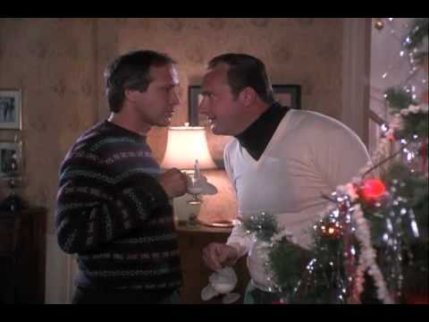 ed10388986d37 Cousin Eddie Favs - YouTube